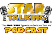 Star Talking logo.jpg