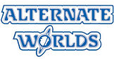 Alternate Worlds Logo.jpg