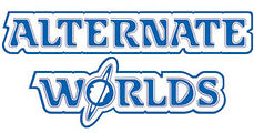 Alternate Worlds Logo.jpg