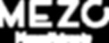 Logo-MEZO-Massotherapie-BLANC copie.png