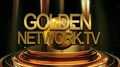goldennetworktv.jpg