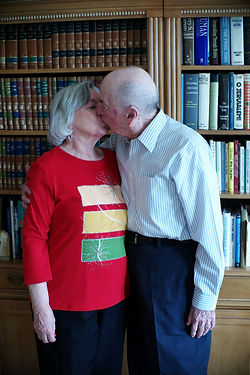 Lorraine+and+Ed+2.jpg