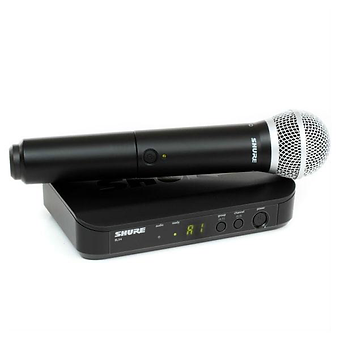 Аренда-радиомикрофона-shure-blx-pg58.png