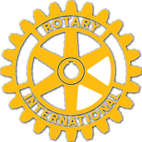 rotary_international_edited.png