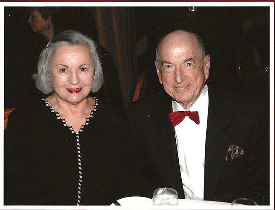 Ed & Lorraine Sept 08.jpg