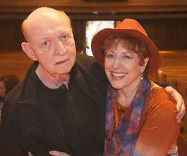 Carol and Irwin.jpg