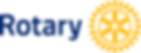 rotary-logo-png-transparent.png