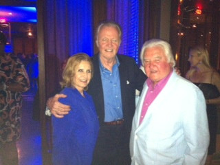 Jon Voioght, Billy & Me.JPG