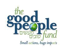 goodpeople-logotag.jpg