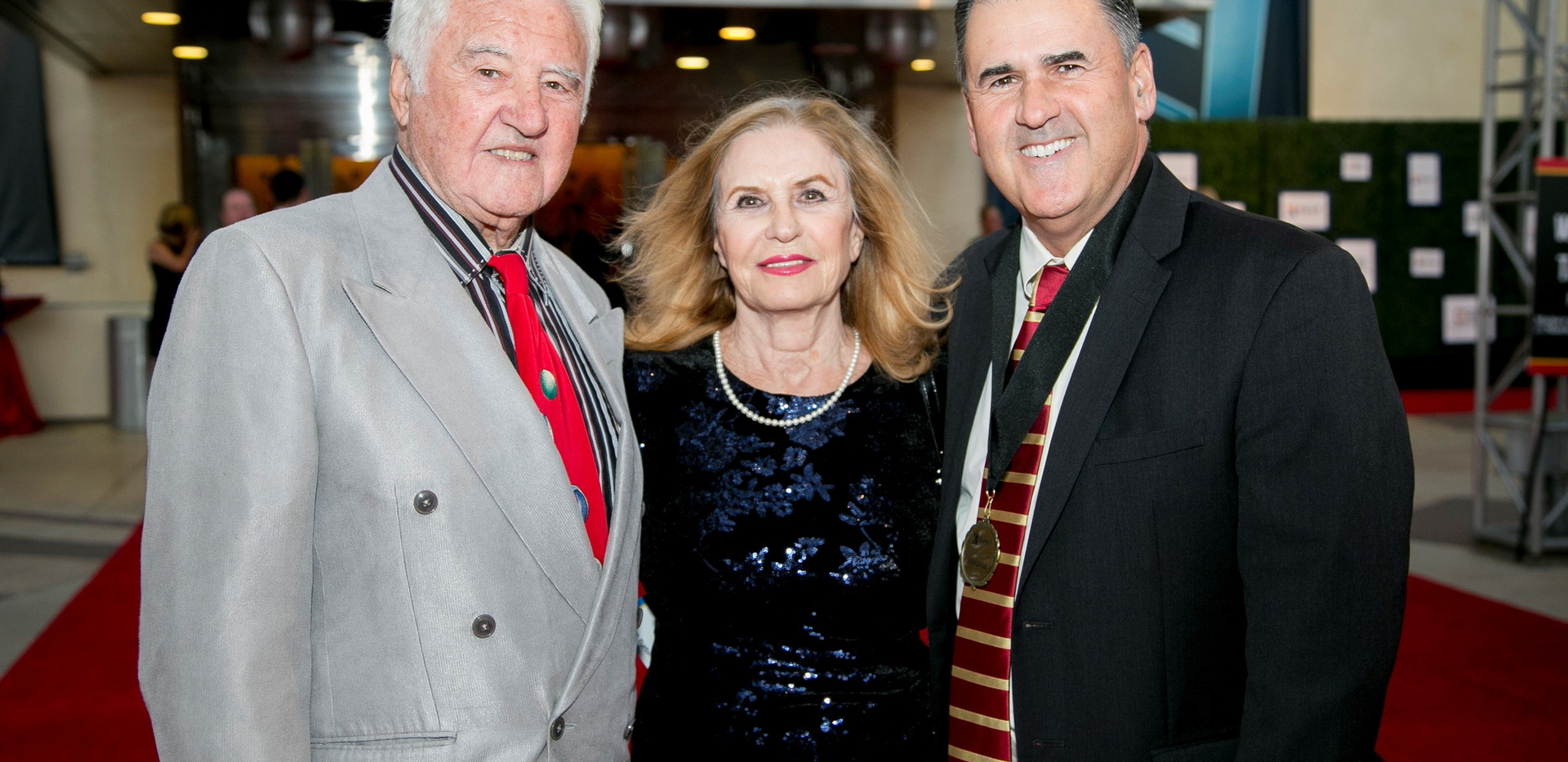 Kure it Gala w Mom & Dad.jpg