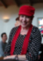 Carol red hat (1).jpg