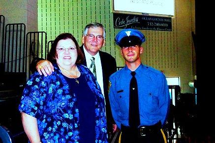 Michael Aunt Doreen Uncle Phil.jpg