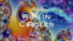 8-25 Sunday - Circular Song wT Lyrics TH