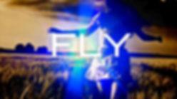 Fly (Part II) Lyrics wT THMB v2.jpg