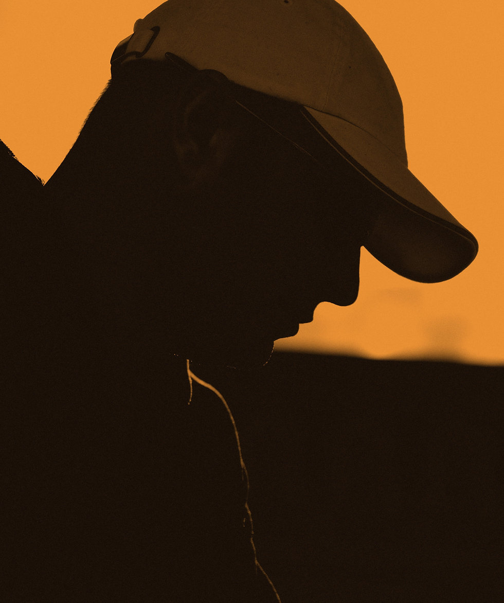 08 New Background image Sunset Remixes s