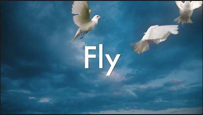 Fly (Part I) v02 wT Lyrics - THMB.jpeg