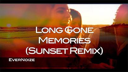 21-03-14 Sunday - Long Gone Memories (SR