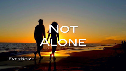 20-07-19 Sunday - Song lyrics video - No
