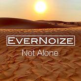 EverNoize - Not Alone - artwork v2.jpg
