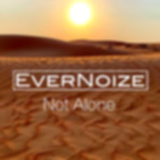 EverNoize - Not Alone - artwork v2.jpg