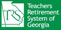 May Teachers Retirement System Board of Trustees Meeting