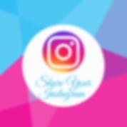 shareinstagram.png