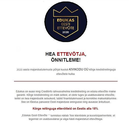 edukas eesti ettevõte 2020.jpg