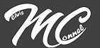 Logo Chris McConnel