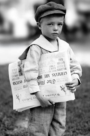 Newspaper Boy.png