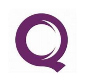 CQC Registrations - Important News