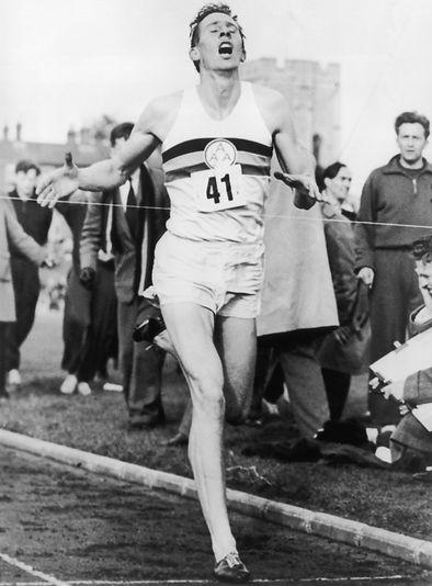 4-minute-mile-1954.jpg