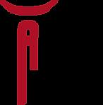 ALMA-Logo-Juan.png
