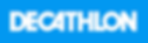 Decathlon_Logo1.png