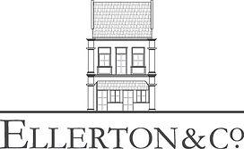 Ellerton Logo FINAL.jpg