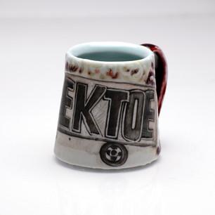 Ektoe Americano Cup