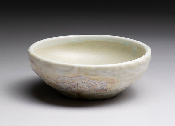Soda Fired Chawan