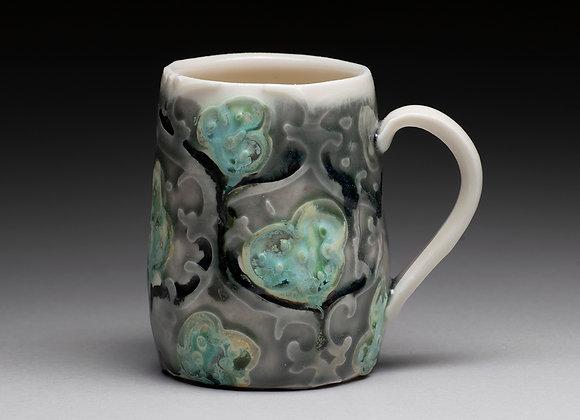 Mug 16 oz