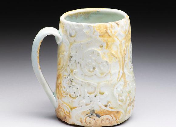 Woodfired Mug 16oz