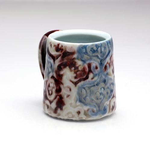 Americano / Coffee Cup