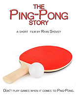 PingPongStory.png