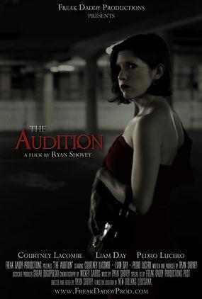 AuditionPoster.jpg