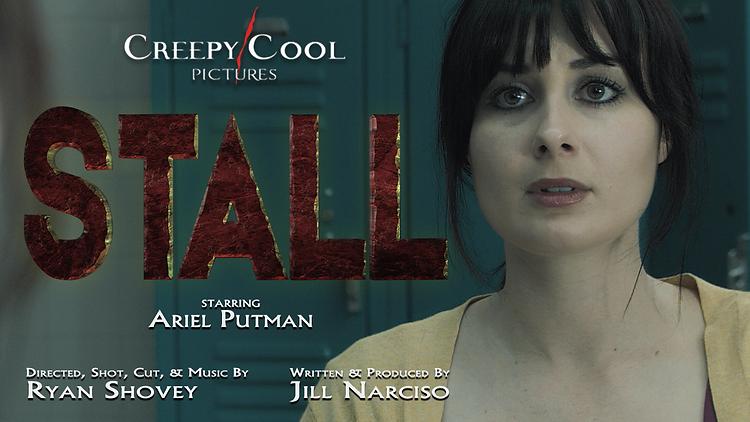 Stall-Thumbnail.png