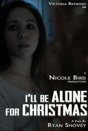 AloneChristmas_Poster.png