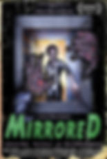 MirroredPoster.jpg