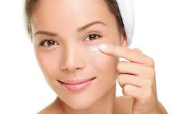 Australian Made Facial Cream