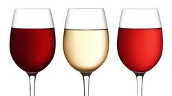 Australian Made Wine