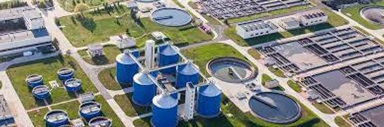 Wastewater Equipment.jpg