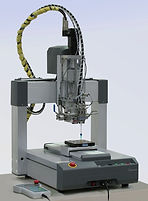 Sealant Equipment.jpg