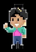 Pixel Hiromi No White.png