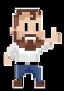 Pixel Sean No White.png
